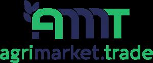 Agrimarket.trade