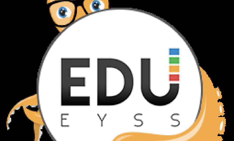 Edu Eyss logo
